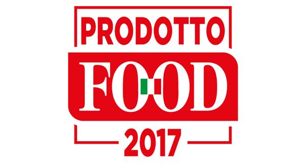 """Le nostre Zuppe Fresche DimmidiSì hanno vinto il """"Premio Prodotto Food 2017"""" nella categoria Piatti Pronti."""