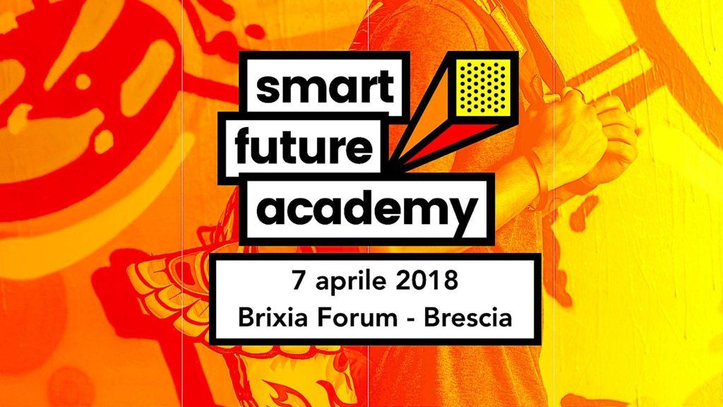 La Linea Verde è partner di Smart Future Academy: dall'azienda 36 borse di studio per figli di dipendenti e studenti degli istituti superiori bresciani
