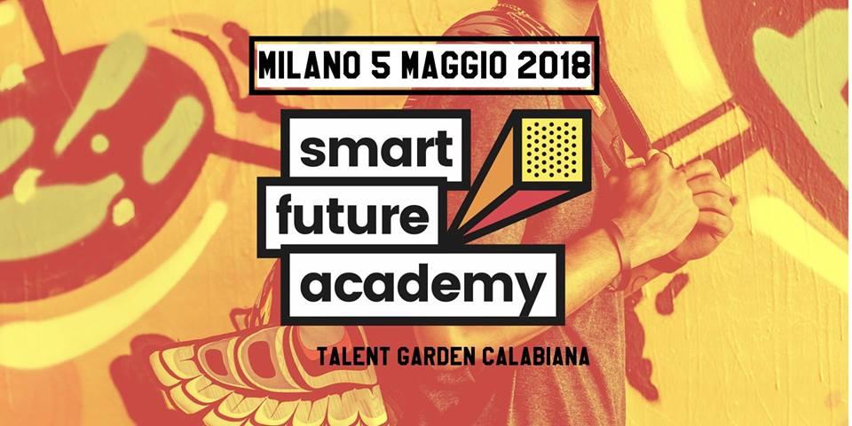 La Linea Verde è partner di Smart Future Academy: dall'azienda 12 borse di studio per gli studenti milanesi degli istituti superiori