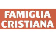 Review FAMIGLIA CRISTIANA La linea verde