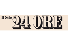 IL SOLE 24 ORE Review La linea verde