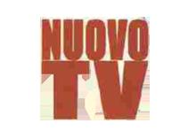 NUOVO TV review La linea verde