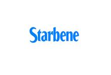 STARBENE Review La linea verde