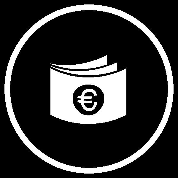 icona-euro-white