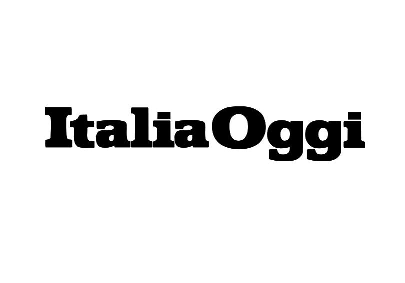 Italia oggi review La linea verde