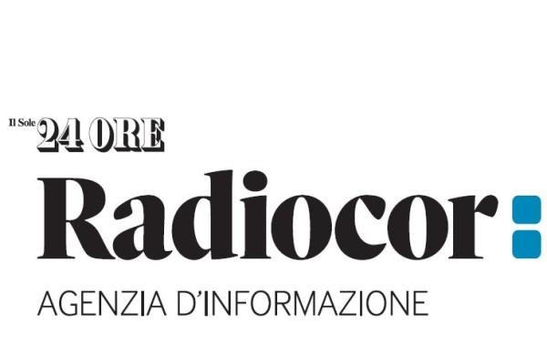 radiocor Borsa Italiana La linea verde