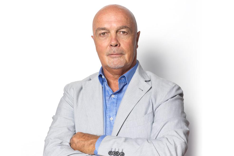 Nuovo Presidente ai vertici de La Linea Verde: il CdA nomina Mirco Gilioli