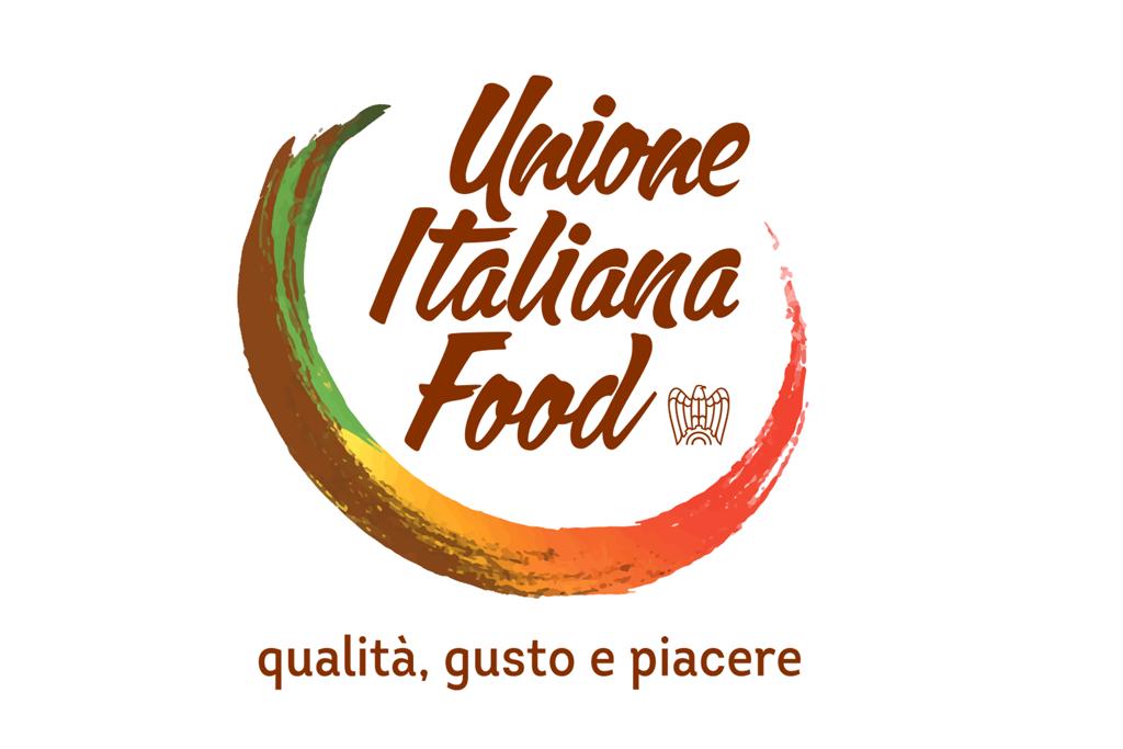 Farm To Fork – IV Gamma in linea con gli obiettivi per un sistema agroalimentare sostenibile e sano