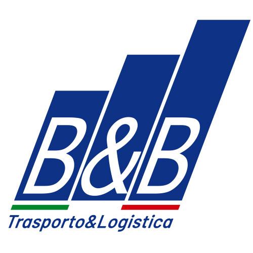 DimmidiSì logo B&B Trasporto & Logistica